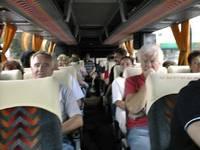Titelbild des Albums: Ausseeerland 28 - 29 - 30. Juni 2002