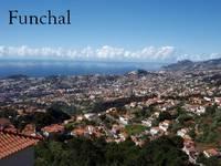 Titelbild des Albums: Madeira - Rundfahrt 07.10.2010