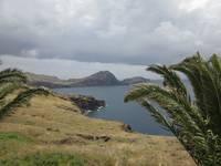 Titelbild des Albums: Madeira 01.05.2011 Halbinsel Sao Lourenco